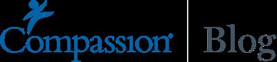 Compassion Logo