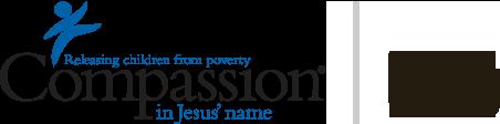 Compassion.com Blog