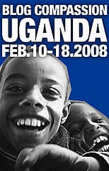 Blog Compassion Uganda.jpg