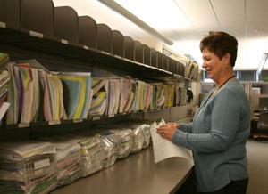 letter-sorting