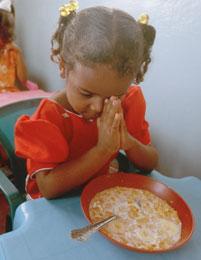 global-food-crisis