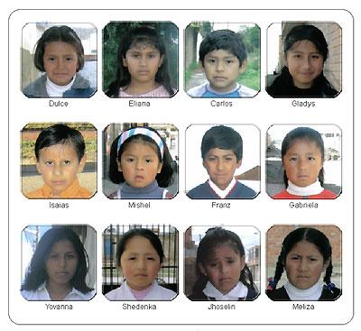 kees-twelve-children