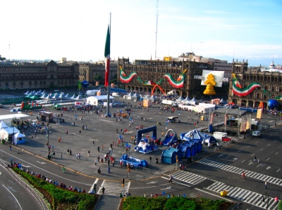 view-of-zocalo-from-breakfast-table