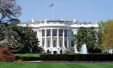 white-house-south-facade