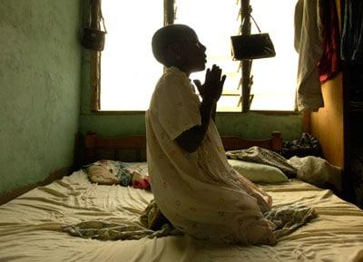 ghana-prayer