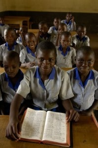 ugandan-children-during-Bible-study