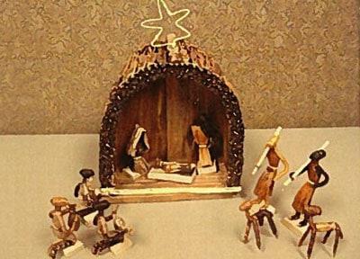 nativity-set-rwanda