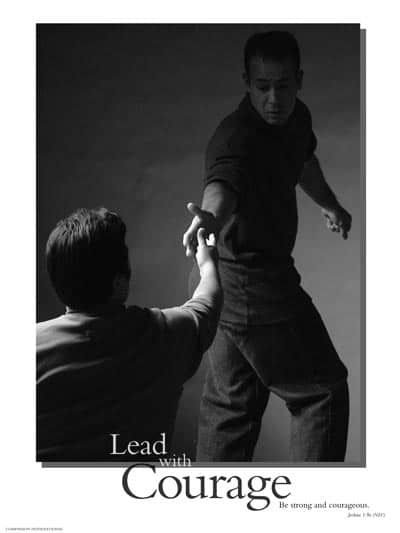 lead-with-courage-poster-07
