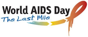 WorldAIDSDay_TLM_logo