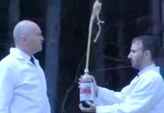 mentos-diet-coke