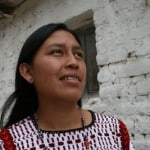 Overcoming Gender Inequality in Guatemala