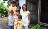nyopon-family