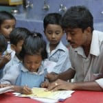 Kamal's Life After Child Sponsorship