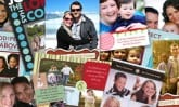 EcuadorChildrenCardDrive_card-collage