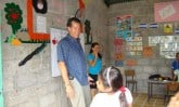 HondurasProject_2010