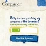 jones-one