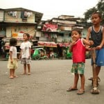 Urban Life in the Philippines