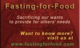 fff banner facebook