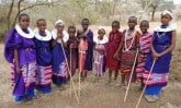 aCDSP-TZ230-Maasai-Children-Game-01