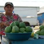 Life in Rural Nicaragua