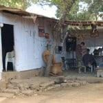 Life in Urban Nicaragua