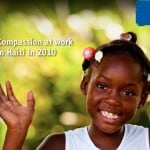 Our Haiti Relief Efforts One Year Later