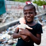 Expressing Need While Maintaining Dignity