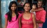 emilda-and-family