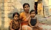 sneha-family