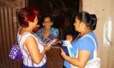 ES-882-Preaching-in-SanMarcos-(6)