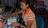 Shisel_Nicaragua-Post