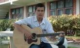 Vitoon_guitar