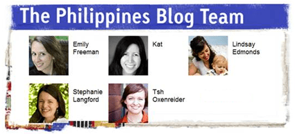 philippines travel blog