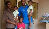Nyarko-Twum-Berima-and-Family