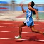 Run Emilda!