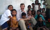 Bangladesh_Wess_Children