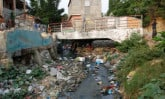 garbage-sewage-near-homes