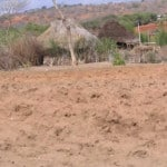 Drought in Africa: Where is Compassion?
