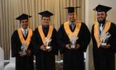 LDP-Graduation_GU