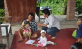 Thailand_fathers