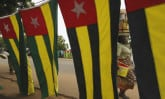 Togo_flags