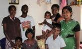 Vanitha_family