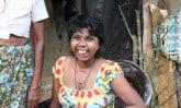 Chandrakanthi