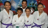 Duman-taekwondo-students-honduras