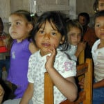 Ministry Highlight: Honduras