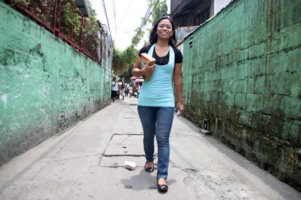 college-student-philippines