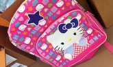 hello-kitty-backpack
