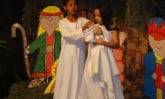 Nativity-Play-Honduras