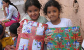charity-christmas-gifts