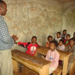 Ministry Highlight: Ethiopia